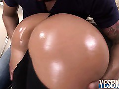 big asian booty xxx tube
