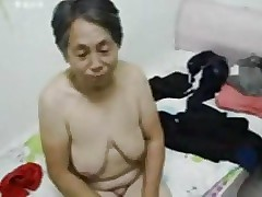 asian grannies xxx tube