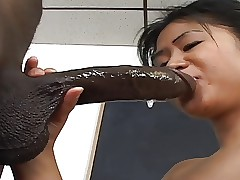 beautiful asian xxx tube