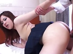 wet asian sex tube