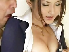 asian wife sex videos