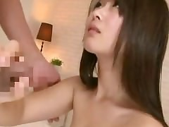 free asian losing virginity porn