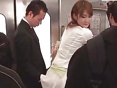 free asian uniform sex