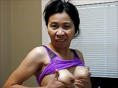 asian porn casting tube